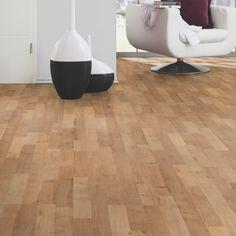 Kronospan Kronofix 7mm Wellington Oak, Wellington Flooring Laminate