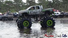 Triple Canopy Ranch Febuary 21st 2015 & 18 Best Mega Mud Trucks images | Ranch Mud Ford