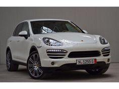 Porsche Cayenne Cluj-Napoca - AUTOROBES - Anunturi auto, publicate gratuit