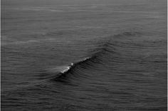 """""""An Unridden Wall Passing Through"""" by CHRIS GRUNDY. Shop limited edition prints from $390 at The Print Gallery."""