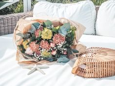 Weekday flower run - Eileen Stulen About Me Blog, Table Decorations, Flowers, Home Decor, Decoration Home, Room Decor, Florals, Interior Design, Home Interiors