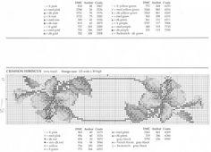 Diseño para bordar 2-16