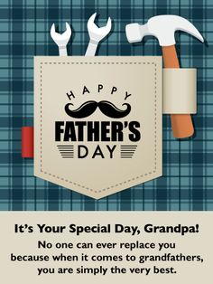 Get The Best Fathers Day Wishes And Images 😍 :) 💜❤️💜❤️💜❤️ 😍 :) #HappyFathersDayImages #HappyFathersDayPictures #HappyFathersDayGIF #HappyFathersDayQuotes #HappyFathersDayMessages Happy Fathers Day Pictures, Fathers Day Wishes, Happy Father Day Quotes, Fathers Day Cards, Father's Day Greetings, Greetings Images, Wishes Images, Birthday Greeting Cards, Birthday Greetings