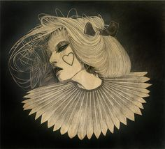 Lucy Macleod