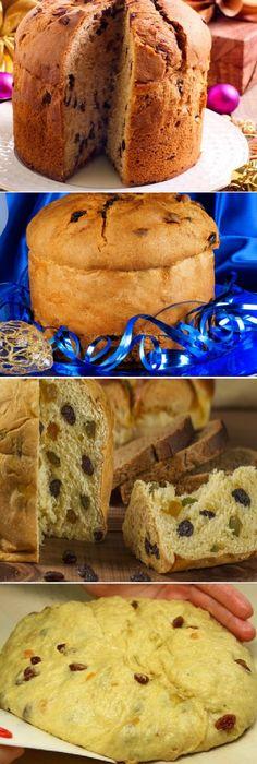 Panettone de navidad receta casera. #panettone #panetone #pandulce #paneton #navideño #navidad #navideña #merrychristmas #postres #cheesecake #cakes #pan #panfrances #panes #pantone #pan #recetas #recipe #casero #torta #tartas #pastel #nestlecocina #bizcocho #bizcochuelo #tasty #cocina #chocolate Si te gusta dinos HOLA y dale a Me Gusta MIREN...