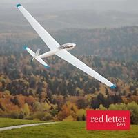 Buy Red Letter Days Aerotow Gliding Flight from our Gift Experiences range at John Lewis & Partners. Xmas 2015, Experience Gifts, Airplane View, Countryside, Climbing, Sky, Lettering, Aircraft, Drink