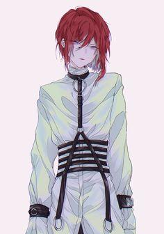 Pin by ashlynwalk on ensemble stars :) in 2019 Kawaii Chibi, Chibi, Character Design, Character Art, Art, Anime, Anime Characters, Red Hair Anime Guy, Aesthetic Art
