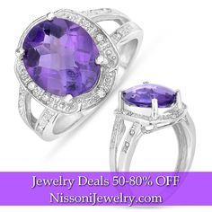 GREAT DEALS 80% OFF PLUS USE PINPROMOT COUPON AT CHECKOUT WITH NISSONIJEWELRY.COM TO SAVE $25 ON PURCHASES $500 & UP! (scheduled via http://www.tailwindapp.com?utm_source=pinterest&utm_medium=twpin&utm_content=post19833126&utm_campaign=scheduler_attribution)