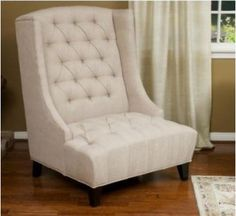 Best Big Man Recliners Wide Tall Chairs FREE 2 DAY Shipping Amazon DEALS NO INTEREST Reclining Arm Accent Chair