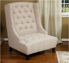 Best Big Man Living Room Chair, wide, 500 | Big Man Chair
