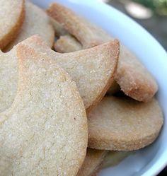 Lune di quinoa e frumento - Il Pasto Nudo Snack Recipes, Snacks, Chutney, Pancakes, Biscuits, Chips, Pasta, Cookies, Ethnic Recipes