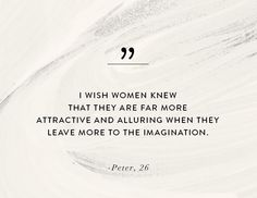 Beautiful Women Quotes Inspiration 26 Inspiring Beauty Quotes That Will Make You Feel All The Feels .