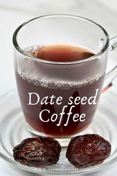 Yummy Drinks, Healthy Drinks, Yummy Food, Healthy Recipes, Tea Recipes, Coffee Recipes, Milk Alternatives, Gourmet Desserts, How To Make Breakfast