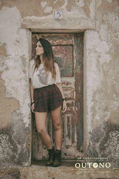 #lookbook #outono #partesemdestino #viveosonho #ESS #filipagalrao