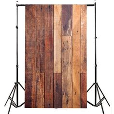 buy now   $5.99     (adsbygoogle = window.adsbygoogle    []).push();  Specifications: 1. Materials: thick cloth. 2. This size is one piece,it is seamless. 3. You will receive just the backdrop without the stand. 4. All backdrops will be sent by folded, because the thicker material will...