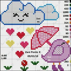 Thrilling Designing Your Own Cross Stitch Embroidery Patterns Ideas. Exhilarating Designing Your Own Cross Stitch Embroidery Patterns Ideas. Cross Stitch Cushion, Tiny Cross Stitch, Cross Stitch Tree, Cross Stitch Bookmarks, Beaded Cross Stitch, Cross Stitch Alphabet, Cross Stitch Animals, Cross Stitch Charts, Cross Stitch Embroidery