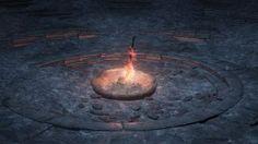 Hit des Firelink-Schrein Lagerfeuer Absturz in Dark Souls 3? Hier ist ein Update - http://dastechno.com/hit-des-firelink-schrein-lagerfeuer-absturz-in-dark-souls-3-hier-ist-ein-update/