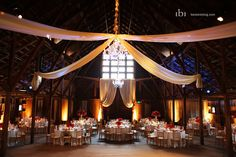 1000 Images About Country Chic Prom On Pinterest Barn