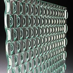 Nathan Allan Glass Studios is proud to showcase our three architectural and decorative glass collections. Doors And Floors, Glass Material, Glass Texture, Glass Collection, Stained Glass, Decorative Glass, Ceilings, Mirrors, Innovation