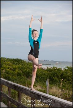 Gymnastic Photography, Clearwater, St. Pete.