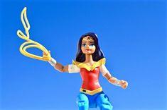 Home - Modern Day Hippie Mama Wonder Woman Superhero, Modern Day Hippie, Hippie Mama, Bad Friends, Female Protagonist, I'm Still Here, Female Hero, Wonder Women, Cloud Computing