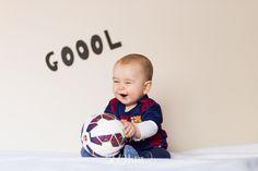 Fotógrafo de bebés y recién nacidos en Barcelona, photography, 274km, Gala Martinez, Hospitalet, Studio, estudi, estudio, nens, kids, children, baby, bebé, barça