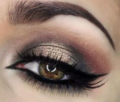 Drink Bar, October Wedding, Eye Makeup, Lily, Make Up, Eyes, Routine, Tree Wedding, Cool Outfits