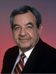 TOM BOSLEY:     (1927 - 2010) -     ACTOR    ( HAPPY DAYS )