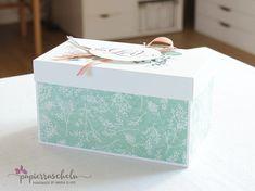 Decorative Boxes, Kids, Handmade, Home Decor, Paper, Wedding, Website, Young Children, Boys