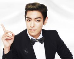 TOP #BIGBANG  #TOP #CHOISEUNGHYUN