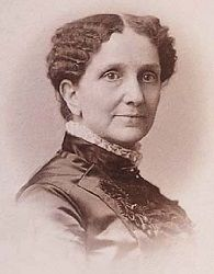 Mary Baker Eddy - 8 books - Manual of the Mother Church, No and Yes, Poems, Pulpit and Press, Retrospection and Introspection, Rudimental Divine Science, Science and Health with Key to the Scriptures, and Unity of Good, as an ebook for all ereaders.