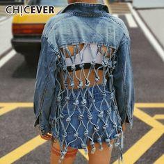 Coats For Women, Jackets For Women, Estilo Jeans, Summer Coats, Tweed Coat, Fashion Outfits, Womens Fashion, Female Fashion, Blouses For Women