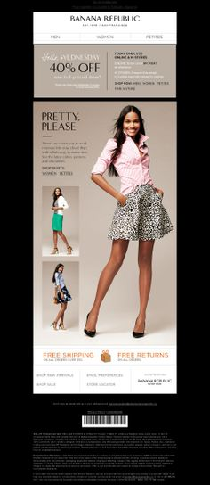 #legs