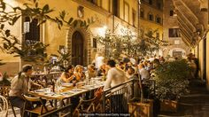 Top Place, The Good Place, Italy Restaurant, Tuscany Italy, Sorrento Italy, Naples Italy, Sicily Italy, Venice Italy, Italy Vacation