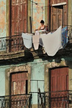 Havana I by somebody3121 on DeviantArt