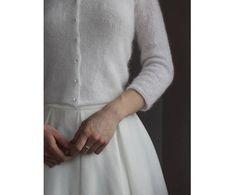 Bridal Fluffy Bolero Wedding Kate Middleton Sweater Off