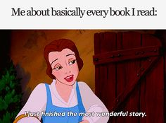 book quotes The best book and reading memes that will have you laughing out loud - and justify all your reading and book buying I Love Books, Good Books, Books To Read, My Books, Amazing Books, Book Memes, Book Quotes, Reading Quotes, Film Quotes