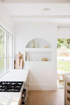 Architecture Renovation, Home Renovation, Home Remodeling, Kitchen Renovations, Kitchen Interior, Kitchen Decor, Kitchen Ideas, 10x10 Kitchen, Kitchen Inspiration