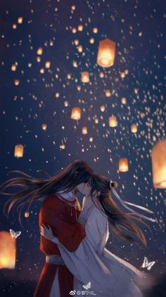 Como Eu Sofro Por Meu Senhor from the story Heaven Official's Blessing Parte 2 [ PT-BR] by (Sephy. Anime Couples Drawings, Anime Couples Manga, Anime Guys, Pandaren Monk, Fan Anime, Anime Toon, Beautiful Fantasy Art, Anime Love Couple, Manga Love
