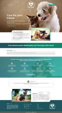 400 Best Website Design Ideas Images In 2020 Website Design Design Web Design