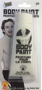 Body Paint 3.4oz (More Colors) - 352371 | trendyhalloween.com #halloweenaccessories