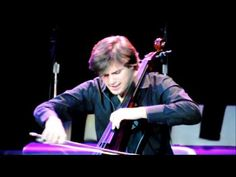 I would love to have this song as the bg music if I do a videography of my wedding.   2Cellos | With or without you