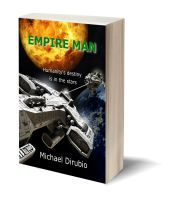 The Book, Promotion, Empire, Sci Fi, June, Books, Science Fiction, Libros, Book