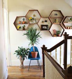 Diez signos de que vives en un hogar adulto