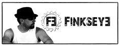 Finkseye ist Musik zwischen Dark Elecro, Experimental und Synthie Pop. Der Sound ist Kühl, Depressiv eher sphärisch und vermag einem beim Hören schnell zu Fesseln. Finkseye hat etwas von guter Filmmusik, baut Spannungsbögen auf und Henriks meist gesprochenen Textpassagen verleihen dem Sound manchmal was Surreales.