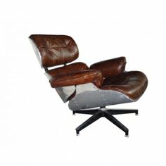 leather office chair cdi chesterfield presidents leather office chair amazoncouk