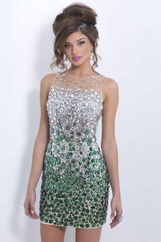Kleider · Etui Linie Boot Ausschnitt Kleid aus Tüll für  Homecoming,Ball,Cocktailparty bei Persunkleid. 3834ad9eb5
