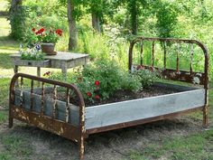 Start-A-Spring-Graden-With-DIY-Raised-Garden-Beds-homesthetics (9)