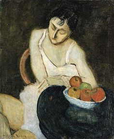 http://www.reproduction-gallery.com/oil_painting_reproduction_gallery/Milton-Avery-Sally-Avery-with-Still-Life-1926-large-1341213126.jpg