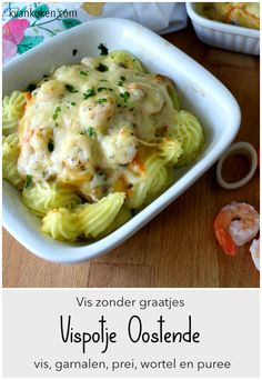 Vispotje in de stijl van Oostende – De K van Koken Cabbage, Meat, Chicken, Vegetables, Food, De Stijl, Essen, Cabbages, Vegetable Recipes